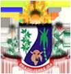 Logo da Camara de PRADO FERREIRA